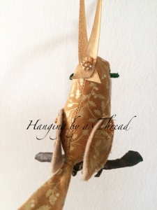hanging bird 3
