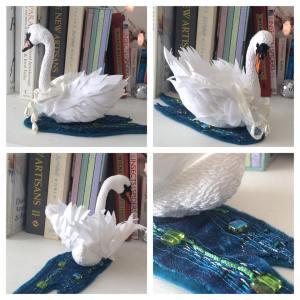 swan 4