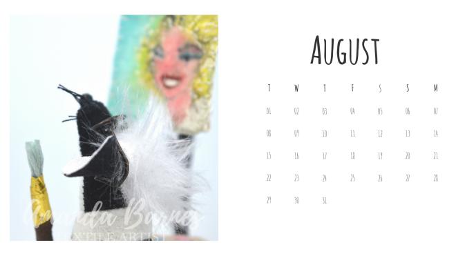 Minimalist Colored Photo Calendar (1).png